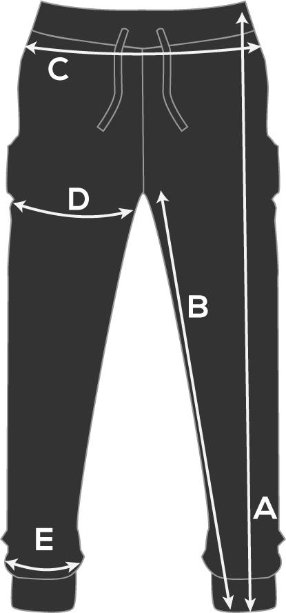 spodnie-2.jpg